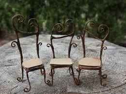 Marvellous Ideas Miniature Garden Furniture Uk Diy South Africa Australia Accessories