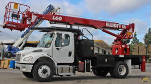 63' Elliott L60R Truck-Mounted Boom Lift For Sale Or Rent Lifts ... Challenger Offers Heavyduty 4post Truck Lifts In 4600 Lb 4 Post Lifts Forward Lift 2 Pse 15000 Oh Overhead Automotive Car Truck Tail Palfinger A Manitou Forklift A Tree Trunk At Sawmill Stock Photo 2008 Ford F350 With 14inch The Beast Suspension Kits Leveling Tcs Equipment Vehicle Supplier Totalkare 500 Elliott L60r Truckmounted Aerial Platform For Sale Or Yellow Fork Orange Pupmkin Illustration Rotary World S Most Trusted