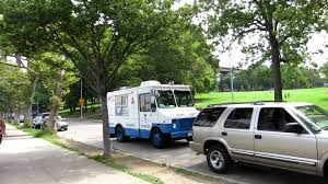 Mister Softee Truck, Astoria Park, Queens, August 11, 2012 - YouTube Shakes Cones And Salvation Mister Softees Role In Civil Defense Ice Cream Drivers At War Boing Softee Nj Piscataway Tapinto The Govts Food Truck Ploy Is An Insult To Hong Kongs Venerable Cream Truck In Midtown Mhattan Editorial Stock Photo Image Nyc Trucks Use Private Investigators Spy On Competitors Behind The Scenes Mr Garage Drive 1966 Good Humor Survivor Used For Sale Tiki Hut Daruma Eye Vs Master Noncompete Trademark
