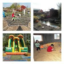 Bengtson Pumpkin Farm Lockport by Siegel U0027s Cottonwood Farm Pumpkin Fest U0026 Sniper Paintball Ride In