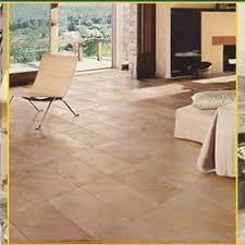 ideal tile paramus new jersey p fischer tile 10 photos building supplies 1096 goffle