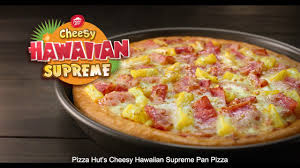 Pizza Hut Menu Philippines (2019) — Philippine Menus Pizza Hut Online And In Store Coupons Promotions Specials Deals At Pizza Hut Delivery Country Door Discount Coupon Codes Wikipedia Hillsboro Greenfield Oh Weve Got A Treat Your Dad Wont Forget Dominos Hot Wings Coupons New Car Deals October 2018 Uk 50 Off Code August 2019 Youtube Offering During Nfl Draft Ceremony Apple Student This Weekends Best For Your Sports Viewing 17 Savings Tricks You Cant Live Without Delivery Coupon Promo Free Cream Of Mushroom Soup