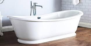 bain de siege 4 idées de bain de siège pour hémorroïdes