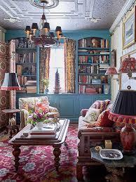 3807 best bookshelves images on pinterest books book nooks and