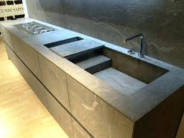 kitchen sink materials compared installation pros and cons uk