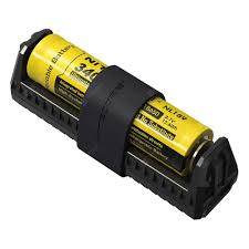 Nitecore F1 IMR Battery Charger ($8.14) Coupon Price Details About New Efest Imr 18650 3000mah 37v 35a High Drain Flat Top Rechargeable Battery Ebl Smart Rapid Charger For Liion Lifepo4 Batteries 26650 21700 17670 17500 14500 16340rcr123 Mhnicd Aa New Product Announcement Nitecore Q2 2a Quick Bagshop Coupon Code How To Get Multiple Inserts Nitecore F1 And Review Zeroair Reviews 2x Shockli 3600mah 1399 Coupon Price Bestkalint Limn 3500mah 40a Richmond Coupons Floyd Design Promo Epipe 629x 2019 18350 5250mah 194 Sc4 Superb Charger
