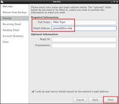 Lsu Help Desk Number by Evolution Setup Lsumail Grok Knowledge Base