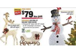 Home Depot Black Friday 2017 Ad Deals & Sales BestBlackFriday