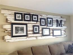 Easy Modern Home Decoration Ideas - Whatsthescience Bathroom Wall Art Decor Pictures Sign Funny Canvas Creative Decoration Design Christmas Walmart Beautiful Ideas Vinyl Inspirational Relax Decorate Living Room Modern Farmhouse Style Sets Rustic Diy Awesome Target Try This Easy Washi Tape A Mess And Do It Yourself Kids Small Framed Owl Decorating Luxury Attractive