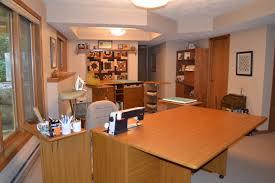 Koala Sewing Cabinet Dealers by Kristi J From Verona Wi My Studio Style