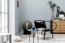 architects finest schöner wohnen farbe schöner wohnen