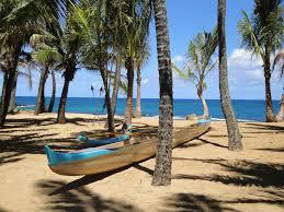 100 The Beach House Maui 26 Bedroom Vacation Hale Makai Next To Hookipa