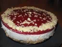 quark torte ohne sahne rezepte kochbar de
