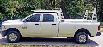 Image Of White Wildcatter Truck Rack With Stainless Crossbars On ... A Shortage Of Trucks Is Forcing Companies To Cut Shipments Or Pay Up Intertional For Sale Chattanooga Leesmith Inc Custom Gmc Dave Smith Chevy Indianapolis Rustic Pin By David On Astro Safari Lisa Mulocksmith On Pinterest Ford Trucks New York Drug Store Duane Reade Adds Electric Zdnet Smith Transport Youtube Chrome Accsories Pickup Unique Ram Cruiser The Advanced Electric Drive Vehicle Education Program Mayor Truck Driving Mans Job D S Mx15 Dyn Daf Cf 410 Euro 6 Based At Avon Mill Paul Great Used Hydrovac For Industries