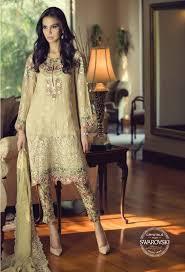 Original Girls Dresses 2016 Pakistani Pictures