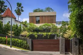 100 Wallflower Architects Architecture Design On Architizer