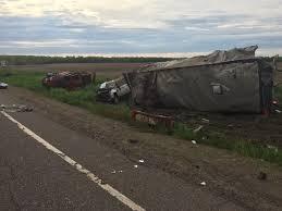100 Stevens Truck Driving School Eau Claire Woman Enters No Contest Pleas In Quadrupledeath Crash