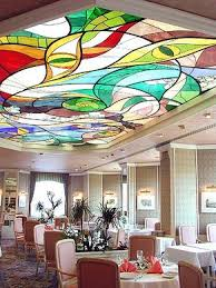 95 best stained glass images on pinterest glass glass art and