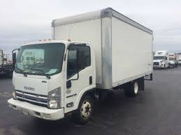 100 Truck For Sale In Maryland Isuzu Nqr Used S On Buysellsearch