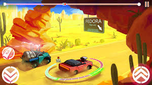 """Car Racing Game"""" Concept Art Research (2015-2016). Monster Truck Car Toy Remote Control Play Vehicles Boys Games Cars Auto Blaze Cartoon Wkds 10914217 Tonka Trucks Video Game Pc Video Fuel Gameplay Race Hd 720p Youtube Destruction Review Chalgyrs Game Room Grand Stunts 1mobilecom Nickelodeon Presents Epic And The Machines Prime Time Racing Cop City Police Chase Free Download Of I Dont Need A Wired Ultra Trial Download Offroad Police App Ranking Store Data Annie"""