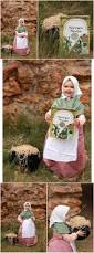Trixie The Halloween Fairy Reading Level by 87 Best Character Day Images On Pinterest Book Costumes Book