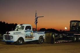 100 Truck And Tractor Pulls AET Pulls Off Another Successful Truck And Tractor Pull The Stallion