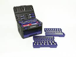 Best Mechanic Tool Set Under $200 - Truckin' Magazine Find More Kobalt 615in X 12in 13in Alinum Midsize Tool Storage Lookup Beforebuying Public Surplus Auction 1082956 Truck Tool Boxes For A Ford Ranger Black Box Trucks Organizers Organizer Pick Lvadosierracom New Box Exterior Slim Sec Series Low Profile Narrow Single Lid Shop At Lowescom Full Size Truck Arkansas Hunting Your Ipirations Appealing Rolling For Workspace Locks Youtube Mid Carnavaljmsmusicco