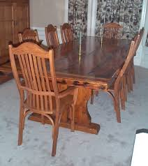10 Liberty Ship Wooden Hatch Cover Dining Room Table Nautical