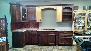 Bertch Bathroom Vanity Tops by Kitchen U0026 Bath Argonne Lumber U0026 Supply