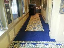 genehardy flooring carpet hardwood tile floors