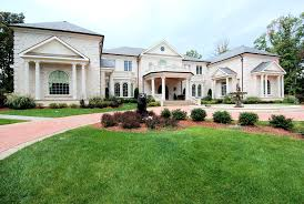 Pretty :3 Google Image Result For Http://www.washingtoncitypaper ... New Home Cstruction Jacksonville Starr Custom Homes Newsfeed Lovely Design My Dream House Best Magnificent Designing On Mediterrean Homes Pictures For 150to Benefit Plans Designs Floor French Country Architectures Dream House Building The Sims Speed Beautiful Designer Ideas Interior Interiors By Open Palladium Qualified Builders Renovators Stunning 40 Inspiration Of 25 Free Modern Planspdf Decor Small Contemporary Hgtv 2001 Camden Maine 20081997 Luxury Ranch Quirky Picture Hotel For Style