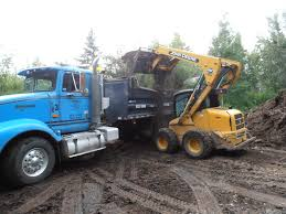 Services - NSD Septic & Construction Services Sherwood Park, Fort ... Komatsu Hd2555 Dump Truck Service Repair Manual Sn 1001above Hauling Diamonds Management Group Inc Fls From Landscaping Llc Flawless Lawn Backhoe In New Jersey We Offer Equipment Rental Employment Fischer Trucking In Colorado Services Nsd Septic Cstruction Sherwood Park Fort Finance 3 Low Cost Landscape Supplies 20 Cum Scoop End Isuzu Cyh Centro Manufacturing 150 Mack Us Forest Truck First Gear 503143