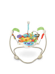 Click Here To Find Out More Luv U Zoo™ Jumperoo™ | Mother&Baby Fisherprice Playtime Bouncer Luv U Zoo Fisher Price Ez Clean High Chair Amazoncom Ez Circles Zoo Cradle Swing Walmart Images Zen Amazonca Baby Activity Flamingo Discontinued By Manufacturer View Mirror On Popscreen N Swings Jumperoo Replacement Pad For Deluxe Spacesaver Fpc44 Ele Toys Llc