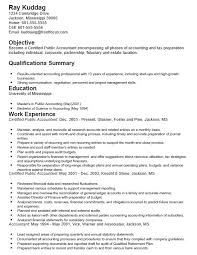 Here Is Download Link For This Certified Public Accountant Resume