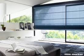 Leading Awning, Blind And Shutter Supplier – Exciting Freehold ... Clamshell Awning And Blinds For Patio Ideas Lime Residential Awnings Privacy Sash Windows Window How To Get Best Plantation Shutters And In Sydney Wikipedia Showin S35 Tubular Actuator 35 230v Motor For Roller Shutters Bahama From Thompson Dollar Curtains External Alinium Exterior Design Diy Sizes Central Coast Mastercraft Canvas Bunnell Fl