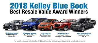 316 New Cars, Trucks, And SUVs In Stock In Aurora, Chicago And ... Black Friday Sale Buy A Book And Get Free Calendar Jay Fleming Past Jeep Trades Luther Auto Kelly Blue Book Price Advisor 2016 Youtube Toyota Marin New Scion Dealership In San Rafael Ca 94901 Comfortable Classic Contemporary Cars 1949 Chevrolbarnette Funeral Coach Chevrolet Heritage Ford Bluebook Event 2017 Consign Your Vehicle Easy Hassle Free Car Buying Indianapolis Used Subaru Dealer Value Volvo Corte Madera 94925 Hi Res Feb Kbb Promoa046036 P G Credit Union