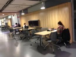 hec montreal bureau mobilier de bureaux design pour professionnel silvera bureau