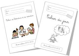 1 Page De Garde DOCTORAT LATIFA BORNIdocx PDF Document