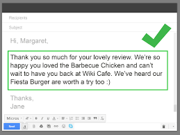 3 Ways To Ask Clients For A Yelp Review - WikiHow Coupon Code Archives Easycators Thinkorswim Downloads Lampsusa Ymca Military Discount Canada Grhub Promo Codes How To Use Them And Where Find Valpak Printable Coupons Online Local Deals Oil Stop Yelp Your Definitive Outthegate Small Business Marketing Three Steps Start A Mobile Coupon Strategy Promotion Code Help Hungry Howies Search Buy With Bitcoin On The Worlds Largest Most Personalized Ornaments For You Brock Farms Coupons Codes Overstock Fniture Yelp Does Honey Work Intertional Sites