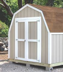Can Shed Cedar Rapids Hours by Home Home Installation Professionals