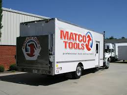 24′ International 4300 – Matco Tools, Freund | American Custom ... Matco Tools Calendar Concept Jameson The Human 2016 Promo 13 By Matthew Weisman Issuu 6228rx 6s Black Green Trim Shop Pinterest Toolbox Hawkeye Graphics Matcotruck Hash Tags Deskgram Cpr0218grn_30 Battery Electricity Manufactured Goods Matco Hashtag On Twitter Uk Diecast Hobbist 1999 Intertional Cargo Truck Matco Master Compression Tester Kit Ct110k 8619 Pclick 24 4300 Freund American Custom