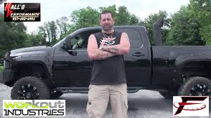 Chevy Duramax Parody - Amiri King - YouTube 2002 Chevrolet Avalanche Overview Cargurus 2014 Pickup Truck Gas Mileage Ford Vs Chevy Ram Whos Best Dually Trucks Used Ford F350 Dually Trucks For Sale Shearer Buick Gmc Cadillac Car Dealership Near Quotes Tumblr Top New 2018 2500 Laramie Crew Cab In Pin By My Info On Chevy Sucks Pinterest Humor And Memes Wallpapers Rdcopperrus Of 33th And Pattison Black Pink Jacked Up Duramax Parody Amiri King Youtube Unveils New Topoftheline Silverado High Country Parts Accsories Catalog Aftermarket