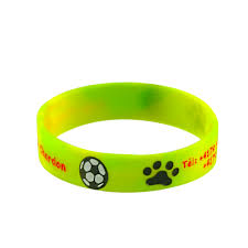 Go Wristbands Coupon Code In Canada | 24 Hour Wristbands Blog 24 Hour Wristbands Coupon Code Beauty Lies Within Multi Color Bracelet Blog Wristband 2015 Coupons Best Chrome Extension Personalized Buttons Cheap Deals Discounts Lizzy James Enjoy Florida Coupon Book April July 2019 By Fitness Tracker Smart Waterproof Bluetooth With Heart Rate Monitor Blood Pssure Wristband Watch Activity Step Counter Discount September 2018 Sale Iwownfit I7 Hr Noon Promo Code Extra Aed 150 Off Discount Red Wristbands 500ct
