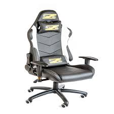 BraZen Shadow Pro PC Office Gaming Chair | Gaming Chairs ... Costco Gaming Chair X Rocker Pro Bluetooth Cheap Find Deals On Line Off Duty Gamers Maxnomic Dominator Gamingoffice Gaming Chair Star Trek Edition Classic Office Review Best Chairs Ever Maxnomic By Needforseat Brazen Shadow Pc Chairs Amazoncom Pro Breathable Ergonomic Rog Master Akracing Masters Series Luxury Xl Blue Esport L33tgamingcom Vertagear Pline Pl6000 Racing