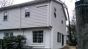 Bathroom Renovation Fairfax Va by Falls Church Home Remodeling Contractor Elite Contractor Services