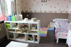 rangement jouet chambre rangement dans chambre fresh rangement jouet salon collection