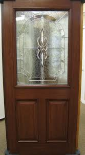Therma Tru Patio Doors by Professional Door Installation Anchorage