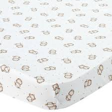 Eddie Bauer Bassinet Bedding by Bassinet Bedding Sheets U0026 Covers Babies