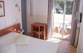 chambre d h es la parenth鑚e hotel la parenthese special famille bormes les mimosas hotel info