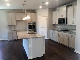 City Tile And Flooring Murfreesboro Tn by 6524 Tulip Tree Dr Murfreesboro Tn 37128 Mls 1753835 Redfin
